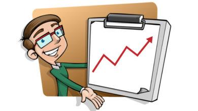 طرق متبعة ومضمونة لزيادة أرقام مبيعاتك