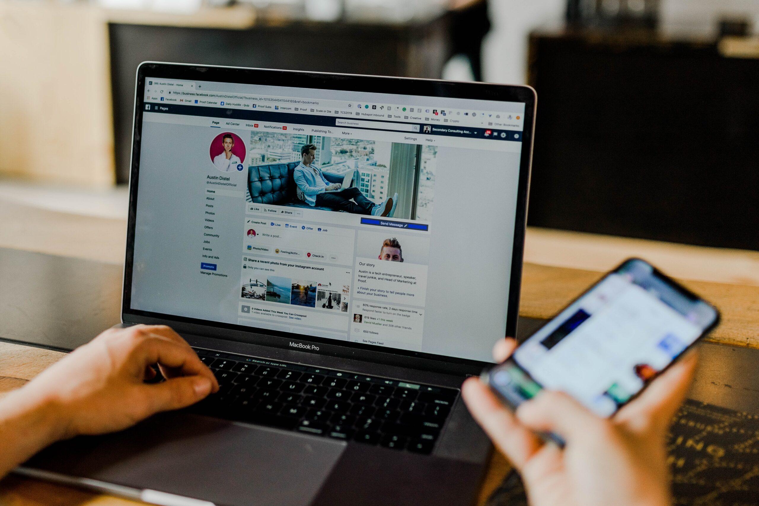 كيفية العمل كمسوق للكورسات والدورات والمحتويات الرقمية لسنة 2021