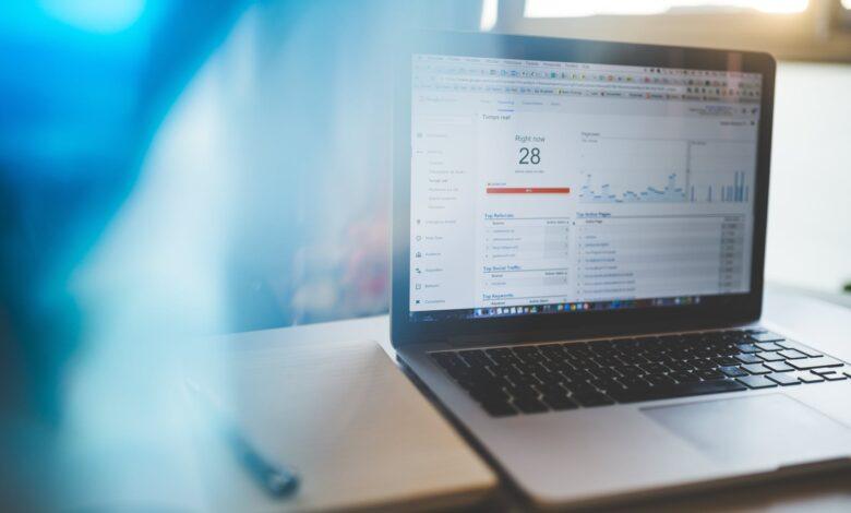 الربح من التسويق الإلكتروني