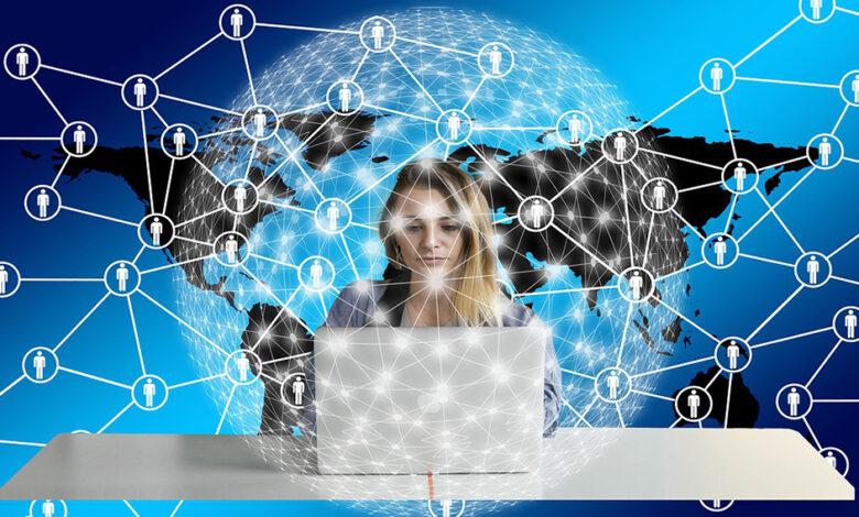ماهو التسويق الفيروسي وماهي فوائده
