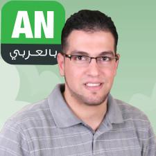 صورة احمد ناصر